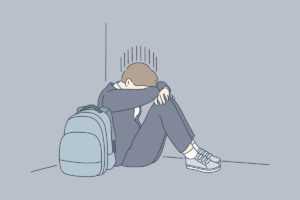 איך מציבים גבולות למתבגרים?