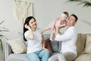 הדרכת הורים פרטנית - מהי?