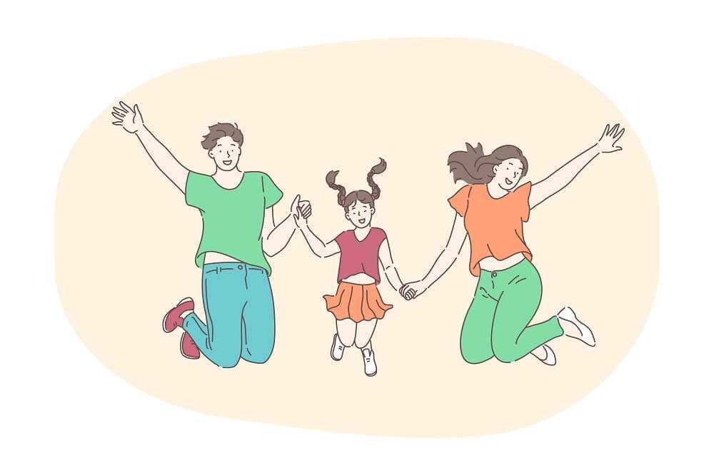 הדרכות להורים