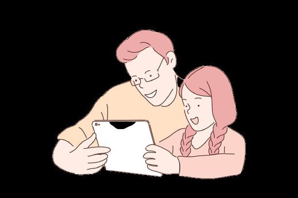 ייעוץ הורי אונליין