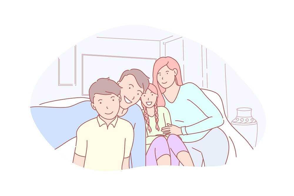 האם הדרכת הורים אונליין יעילה כמו פרונטלית?