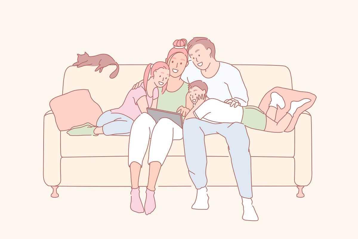 מהי הדרכת הורים? ומתי היא נחוצה?