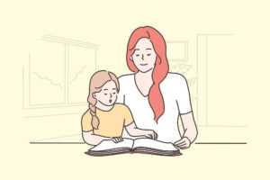 הדרכת הורים להורות אחרת