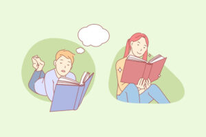 מה עושים כשהילד לא רוצה ללמוד?