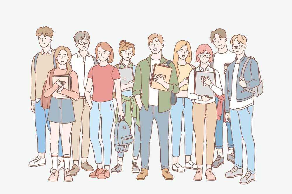 ייעוץ להורים למתבגרים - למה לצפות?